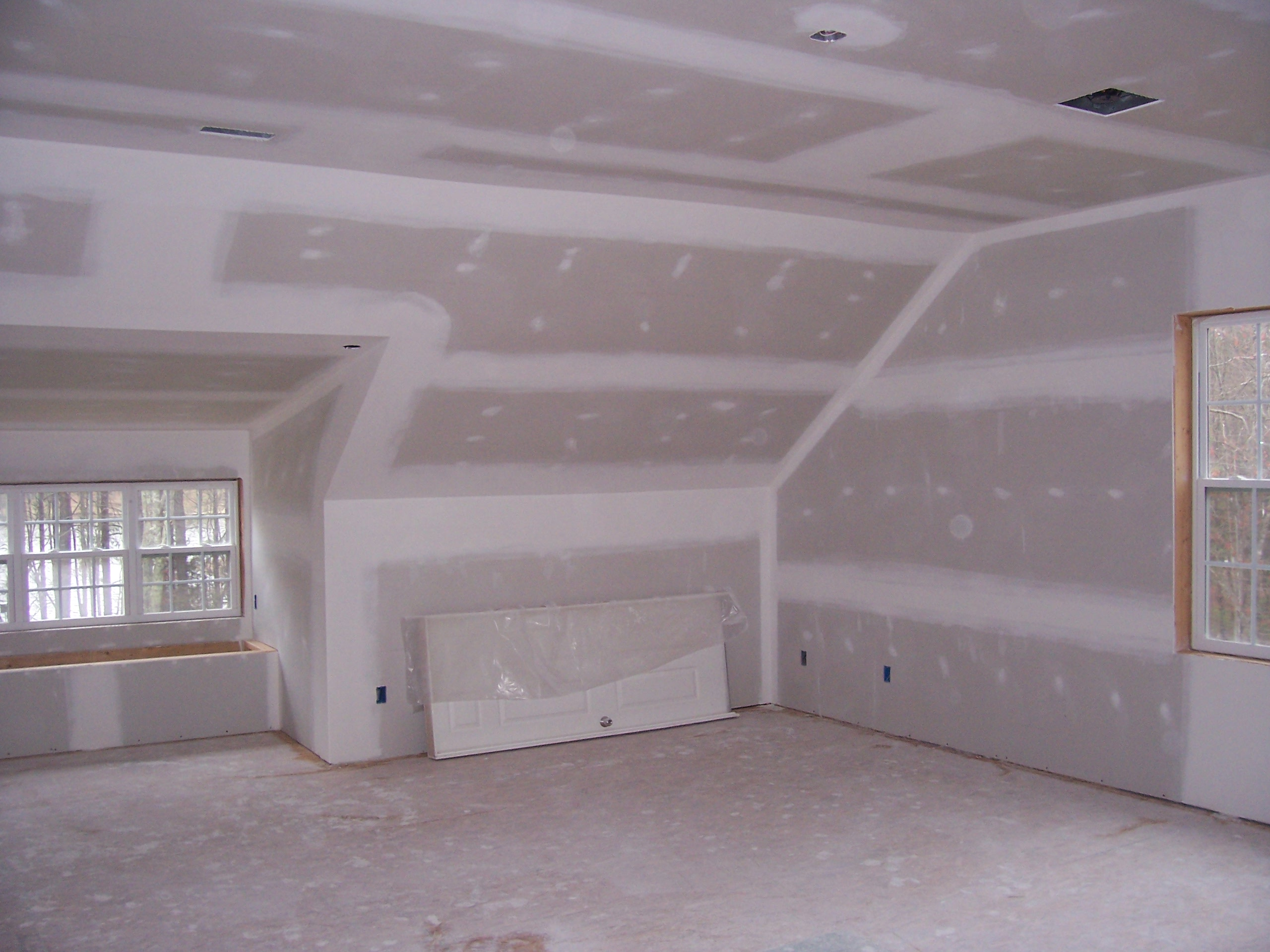 Image Result For Interior Paint Designs Walls