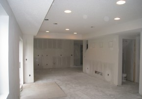 basement_drywall___paint_project__12_